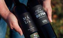 Hana a František Mádlovi - Malý vinař z Velkých Bílovic