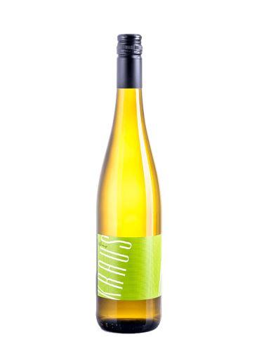 Müller Thurgau, Zemské, 2019, Vinařství Kraus, 0.75l