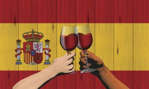 Ochutnejte novinky ze slunného Španělska