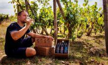 Zlomek & Vávra - skvělá vína v novém designu