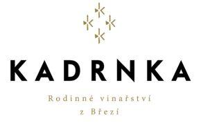Jindřich Kadrnka a jeho skvělá vína z Mikulovska nově u nás