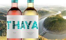 Nová kolekce z Vinařství THAYA