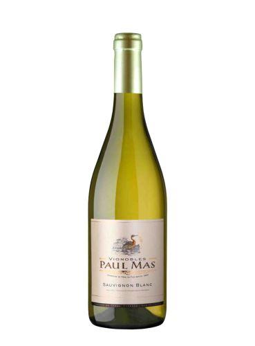Chardonnay, IGP, 2019, Paul Mas, 0.75l