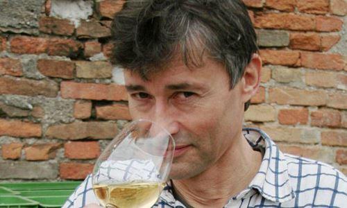 Skvělá vína z Vinařství Baloun