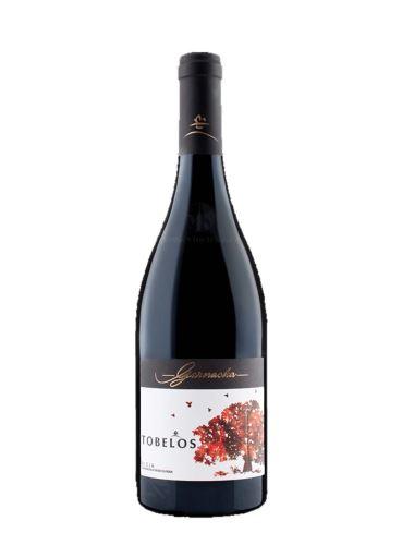 Garnacha, DO Rioja, 2016, Tobelos, 0.75 l