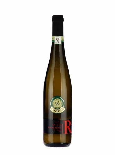 Ryzlink rýnský, VOC, 2018, Vinařství Lahofer, 0.75l