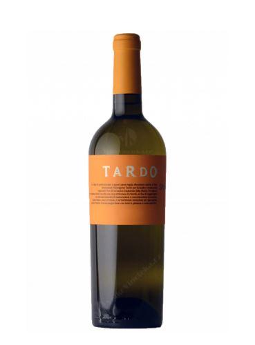 Sauvignon Blanc, Tardo, IGT, 2019, Villa Sandi, 0.75l